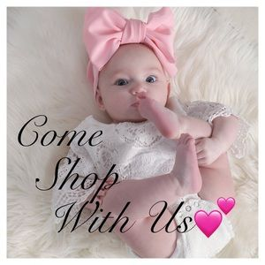 Other - Welcome To Our Boutique 💕